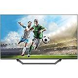 Hisense Uhd TV 2020 43A7500F - Smart TV 43' Resolución 4K,...