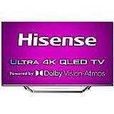 Hisense ULED 2020 65U7QF - Smart TV 65' Resolución 4K,...
