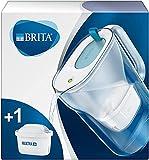 BRITA Styleazul - Jarra de Agua Filtrada con 1 cartucho...