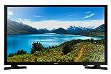 Samsung UE32J4000 - TV