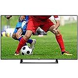 Hisense Uhd TV 2020 65A7300F - Smart TV Resolución 4K,...