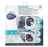Care+Protect - Kit de unión Universal de lavadoras y...