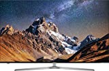 Hisense H55U7A - TV Hisense 55' ULED 4K Ultra HD, HDR...