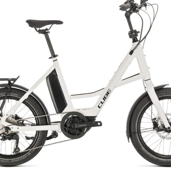 bicicleta electrica plegable barata