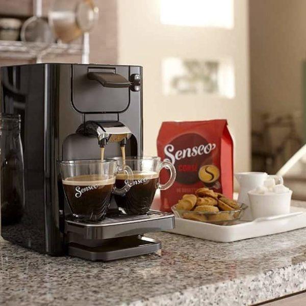 mejor cafetera