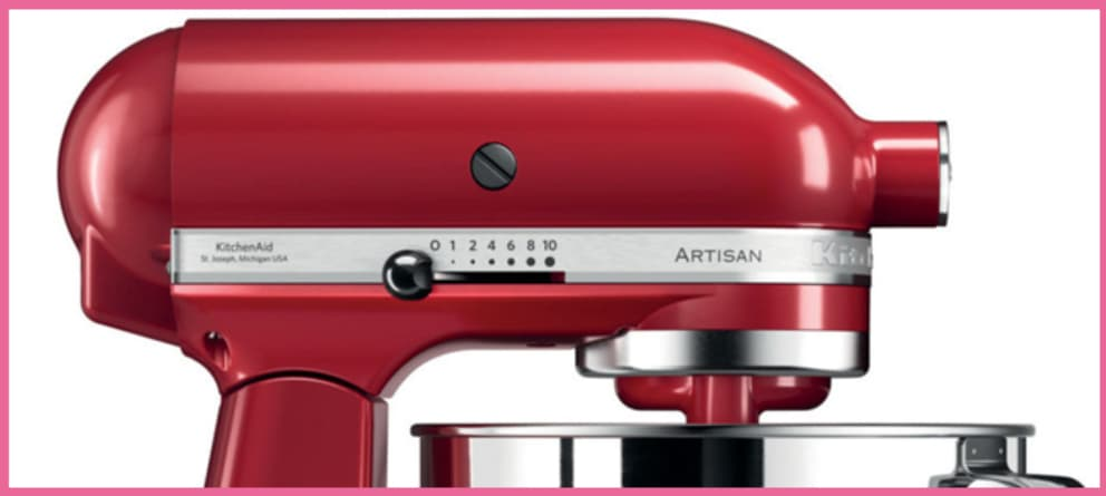 kitchenaid-artisan