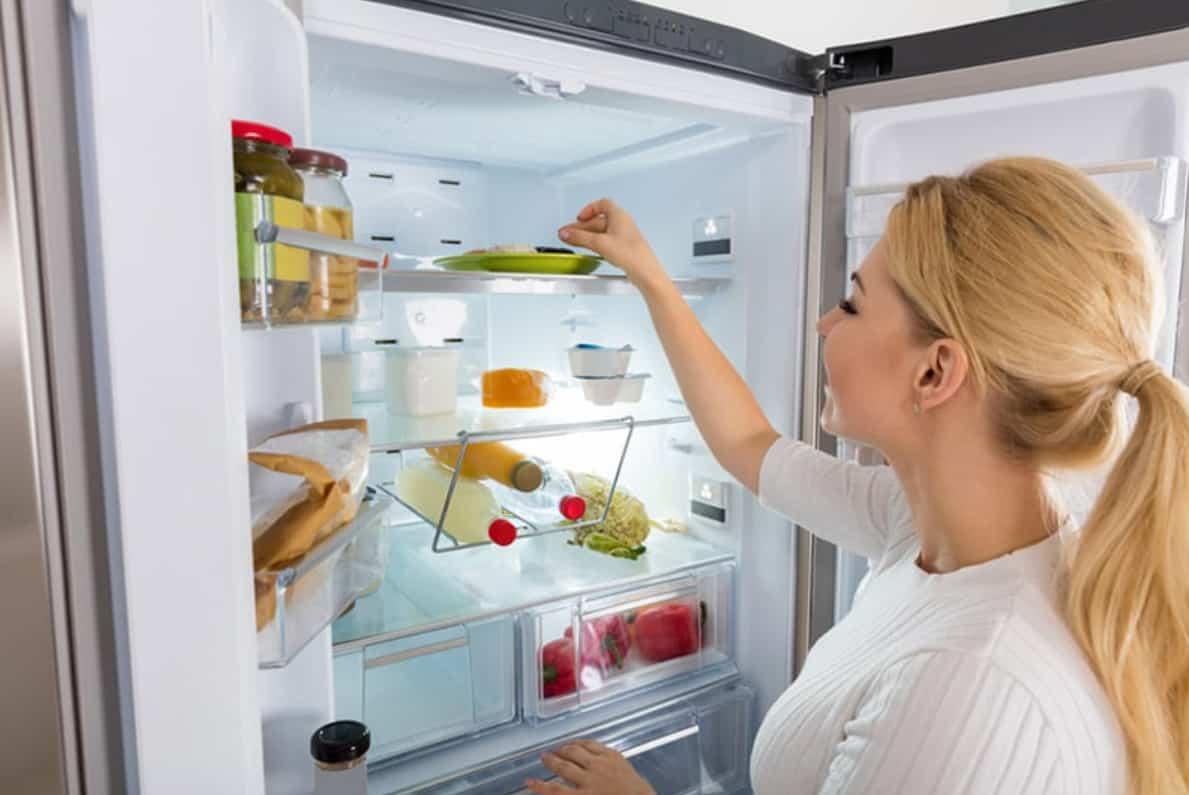 Los 5 mejores frigoríficos combi de 2021: comparativa, consejos y precios