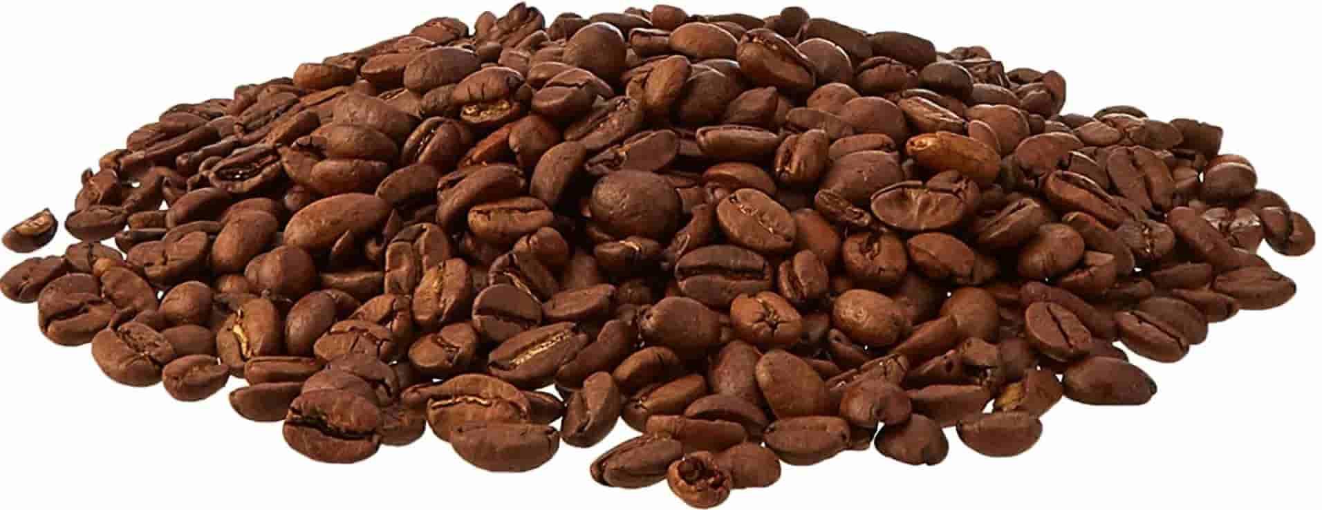 tipos de cafe espresso intenso