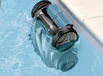 Cómo elegir tu robot de piscina