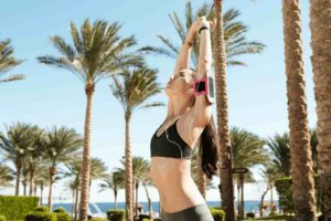 5 ejercicios para perder barriga de maneras efectiva