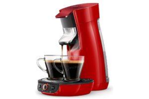 Cafeteras Senseo: Guía para acertar con la mejor