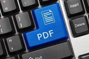 Sitios Web descargar revistas gratis En PDF Más Populares 2021
