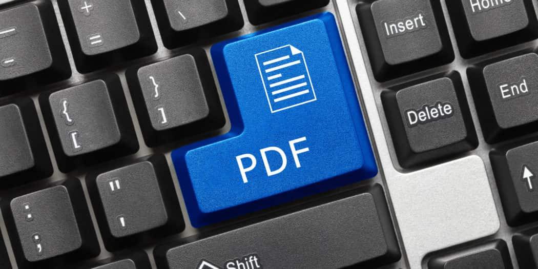 descargar revistas gratis pdf