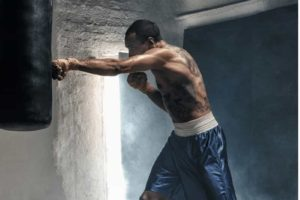Los mejores sacos de boxeo [revisados]