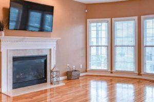 ¿Qué ventilador de techo comprar?