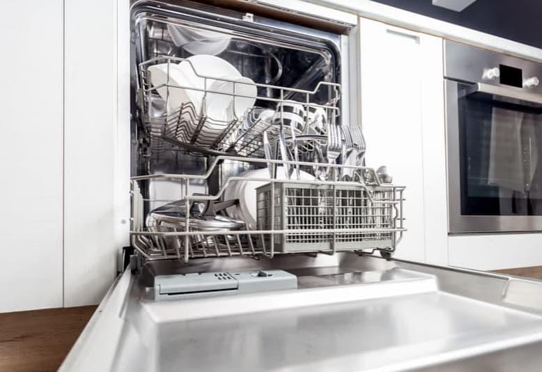 comparativa mejores lavavajillas
