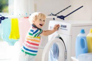 Comparativa de las mejores secadoras de ropa: reseñas y guía de compra