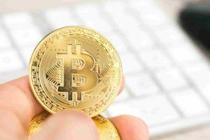 Los monederos más SEGUROS para tus bitcoin
