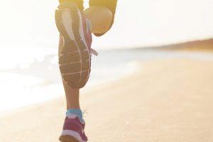 Las mejores zapatillas para correr para cada tipo de carrera
